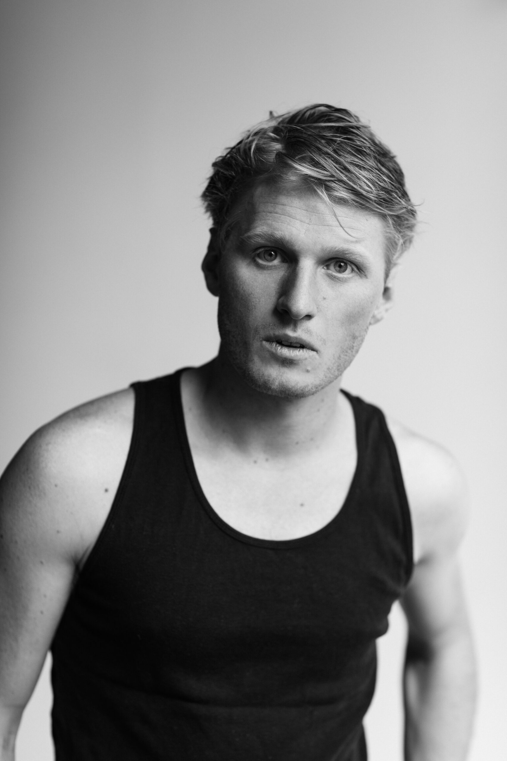 Sven Serkins